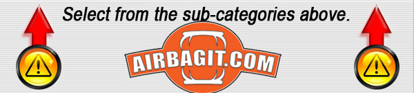Sub-Catagory Notice