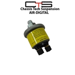 Digital pressure sender 150psi