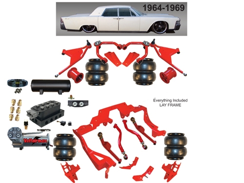 trust the air suspension ride pros find exclusive deals on hot rod suspension lift kits. Black Bedroom Furniture Sets. Home Design Ideas