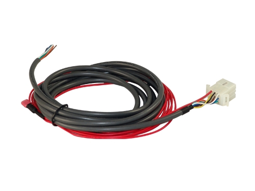 airbag wiring harness trust the air suspension ride pros  find exclusive deals on hot  trust the air suspension ride pros
