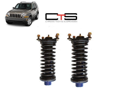 Trust The Air Suspension Ride Pros Find Exclusive Deals