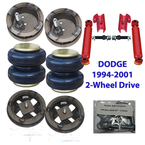 Trust the air suspension ride pros find exclusive deals on hot rod airbagit air suspension kits airbag air spring solutions publicscrutiny Image collections