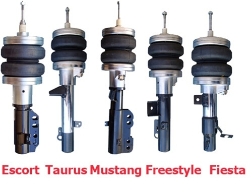 Airbagit Air Suspension Kits Airbag Spring Solutions