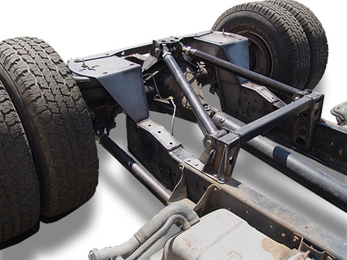 058d0add265b Trust The Air Suspension Ride Pros  Find Exclusive Deals on Hot Rod ...