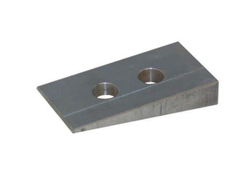 SHIM-FO97XX Carrier Bearing Support Ford Ex-Cab